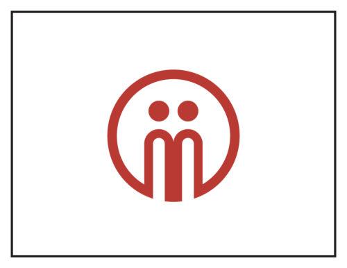 Icon: Pair / M-Mark