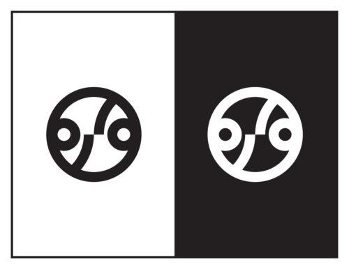 Icon: Concurrent Eyes